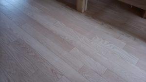 床(フローリング)の種類≪無垢床以外≫と特徴