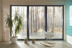 2.⑦窓ガラスのハウスクリーニング最適期間