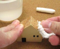 ハウスクリーニングなら定期清掃がおすすめです。その理由は?頻度はどれくらいが良い?